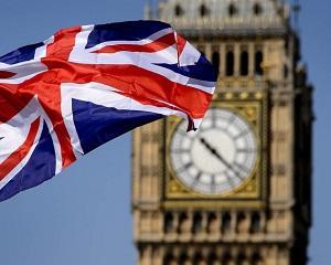 BREXIT.  Romanii vor putea continua sa locuiasca si sa munceasca in Marea Britanie, avand un nou statut
