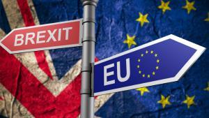 Uniunea Europeana a pregatit o pozitie oficiala pentru Brexit. Vor mai putea pleca romanii in Regat?