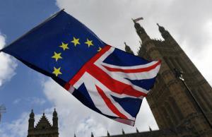 Marea Britanie va parasi UE, cel mai probabil, fara acord
