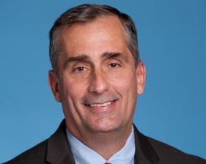 Intel va pune la dispozitia utilizatorilor solutii gratuite de securitate