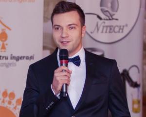 INTERVIU Mihai Arghire, Partner BRIGHTWAY: Multi dintre clientii nostri vor sa optimizeze procesul de vanzare, care se desfasoara dezordonat