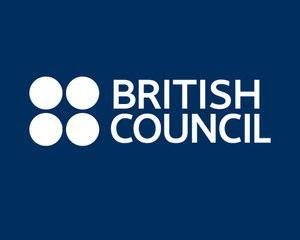 British Council Romania si-a lansat joi noul website
