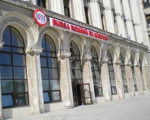 BRM si KELER CCP incep un nou parteneriat in domeniul serviciilor centrale de compensare