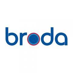 De ce este Broda un aliat de nadeje pentru personalizarea materialelor?