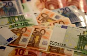 Doi someri din Timisoara si-au ipotecat casa si au deschis o afacere de 5 mil. Euro