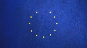 Aproape 300.000 de cetateni romani s-au inscris pentru obtinerea noului statut in Marea Britanie
