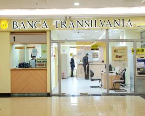 Mai sunt credibile sau nu bancile din Romania?
