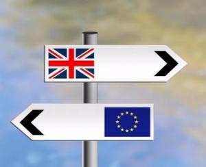 A fi sau a nu fi supus al Uniunii Europene? Asta-i intrebarea!