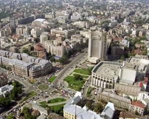 Noua datorie a Primariei Bucuresti a intrat la tranzactionare la BVB