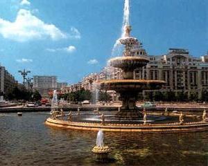 Turisti straini si romani (re)descopera Romania. Crestere de 11,6% fata de 2015