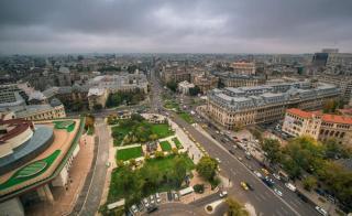 Chiar si in al doilea val al pandemiei, turistii straini au cheltuit in Romania peste 190 de milioane de lei