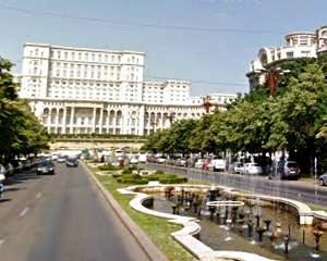 Pensionarii din Romania: Au pensiile mai mari, dar sunt tot mai putini