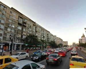 Pensionarii din Romania: Mai putini, dar cu pensii mai mari