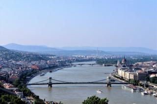 Fara carantina si teste in Ungaria, daca aveti certificat de vaccinare completa
