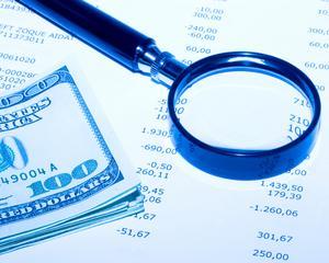 ANAF pune lupa pe persoanele fizice cu risc fiscal ridicat