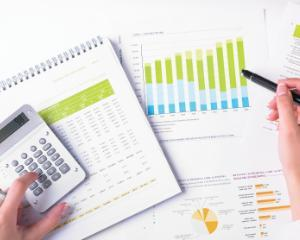 Ministerul Finantelor anunta noi modificari la bugetul pe 2017