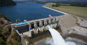 Hidroelectrica bugeteaza in 2018 cu un profit mai scazut cu 41% fata de 2017