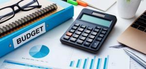 Buget 2019 - Fara tichete valorice si ore suplimentare platite pentru bugetari