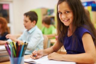 Educatia, pe lista prioritatilor bugetare: Invatamanul a primit cu trei miliarde de lei in plus fata de 2020