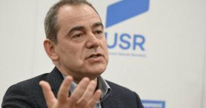 USR: Guvernul pregateste concedieri si taieri de pensii si salarii. Teodorovici ar fi anuntat deja toate institutiile statului