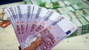 PMB, buget de 1,4 miliarde de euro in 2019. Ce proiecte de infrastructura primesc finantare