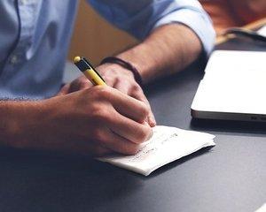 IMM-urile vor primi mai putini bani din 2017