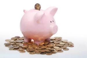 Viorica Dancila: Avem bani si pentru marirea pensiilor si salariilor. Presedintele este in continuare sceptic