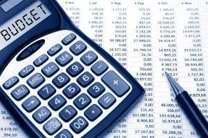 PNL face rectificare bugetara pe 26-27 noiembrie. Bugetul pe 2020, prezentat inainte de 20 decembrie