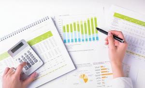 Cum realizati cel mai eficient buget de venituri si cheltuieli