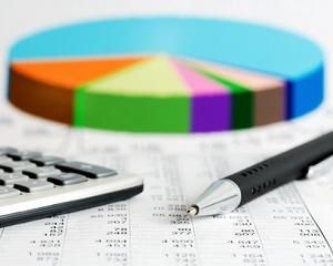 5 modalitati prin care sa-ti gestionezi mai eficient banii