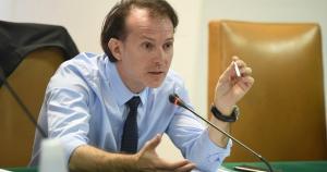 Florin Citu: Daca o parte dintre bugetari si-ar fi facut treaba, astazi Romania nu era in criza