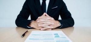 Posturile vacante din sectorul bugetar vor fi ocupate conform principiului