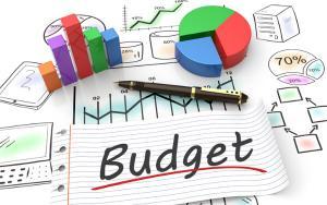 Teodorovici: Bugetul pe 2019 va fi aprobat marti. Este un buget revolutionar