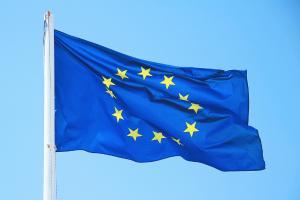 Zi decisiva pentru bugetul UE: Astazi trebuie sa se ajunga la un acord