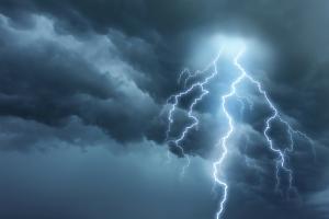 ANM modifica radical prognoza meteo: Gata cu temperaturile de vara!