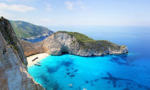 Bulgaria si Grecia se pregatesc intens pentru debutul sezonului estival la 1 iulie