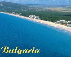 FPTS: Turismul romanesc, lupta inegala cu cel bulgaresc. De vina este fiscalizarea in exces