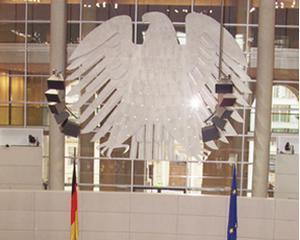 Consilier prezidential: Victoria lui Merkel, semnal foarte bun pentru Romania