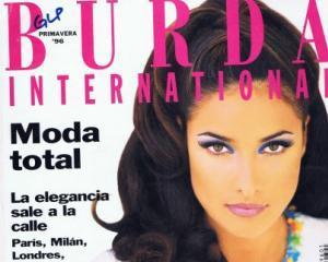 Burda International a cumparat titlurile Sanoma Hearst din Romania