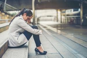 Primele simptome ale burnout-ului la angajati, pe care managerii nu le observa imediat