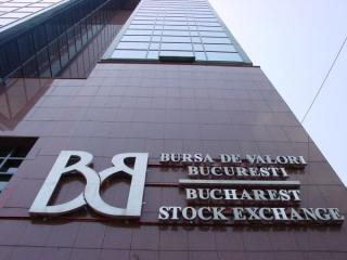 Proiect: Impozite mai mici pentru investitorii de pe piata de capital din Romania