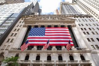4 reguli de succes in afaceri, furate de la gigantii de pe Wall Street