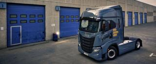 Yload - prima platforma ce revolutioneaza bursa de transport intern