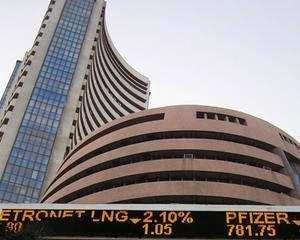 India, punctul vulnerabil al Asiei: Prabusirea Bursei de la Mumbai ar putea declansa haosul pe intregul continent