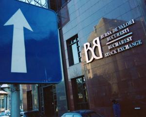 ANALIZA: Bancile listate la BVB au adus profituri bune actionarilor, in 2013