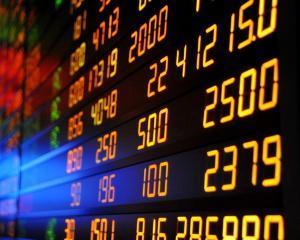 Analistii financiar-bancari: 2018 este cel mai bun an pentru listarea la bursa