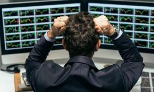 Primavara aduce fiori reci: Bursele globale sunt in scadere
