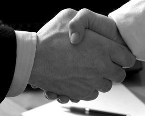 Content Channel a incheiat un parteneriat de vanzari cu Httpool si vizeaza intrarea pe pietele din ECE