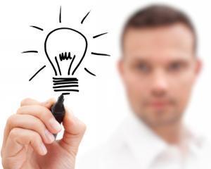 Mobifin a ales Entersoft Business Suite