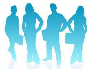 Femei cu initiativa finantate pentru a-si porni propriile afaceri